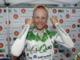 Årets cykelrytter 2015 Mads Wurtz Schmidt