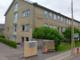Gammel Hellerup Gymnasium Google Street View