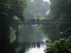 22-årig mand voldtaget i Ørstedsparken