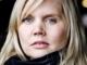 'Forbrydere får mere støtte end ofre' - 1