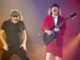 GERMANY MUSIC ACDC