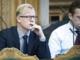 Medie: Advokatundersøgelse afslører lang række sager på Hols