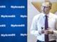 Efter 165 år søger Nykredit polstring på børsen