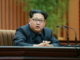FILE NORTH KOREA UN SANCTIONS