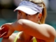 FILE FRANCE TENNIS MARIA SHARAPOVA