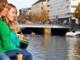 Familien Danmark Christianshavn 123