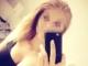 Stak 14-årig pige med kniv - 1