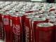 Coca-Cola lokket i fælde: Tweetede »Mein Kampf«-citater