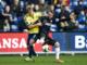 Fodbold Superliga Br