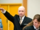 NORWAY-BREIVIK-CRIME-ATTACKS