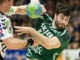 Håndboldprofil afventer lægersdsgnes dom om tilbagefald Klavs Bruu