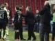 Fodbold DBU Pokal FC K