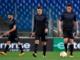 ITALY SOCCER UEFA EUROPA LEAGUE