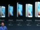 US-APPLE-INTRODUCES-NEW-PRODUCTS