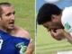 FBL-WC-2014-URUGUAY-SUAREZ-APOLOGY