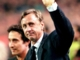 FILE SPAIN SOCCER CRUYFF OBITasgasgfasdf