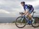FILE SPAIN CYCLING DEMOITIE