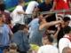 FRANCE SOCCER UEFA EURO 2016sdhsdgh