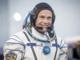 Rekordtung blå bog optager astronaut og flere kvinder Dansk ast