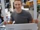 pix-Zuckerberg