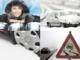 Samling af guider: Gør bilen vinterklar
