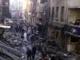YEAR-TURKE -EXPLOSION
