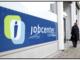 Venstre: Jobcentre bør blive i kommunerne