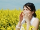 allergi 1