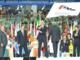 FILES-ATHLETICS-IAAF-CORRUPTION-RUS