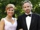 SE RITZAU Norges prinsesse Märtha Louise skal skilles SWEDEN-RO