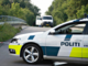 alvorlig færdselsulykke på motorvejen E20 ved rastepladsen Kil