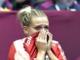 IHF Womens Handball World Championship - Denmark 2015 bærende