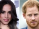 FILES-BRITAIN-ROYALS-ENTERTAINMENT-US-TELEVISIONwewwqe