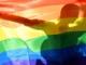 Homoseksuelle får kun én flagdag på Copenhagen Pride TOPSHOTS