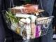 Supermarked mod madspild udvider til Aarhus