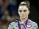 lri 148073392SM00064_Olympics_D