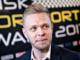 Dansk Motorsport Award 2017