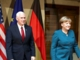 GERMANY-SECURITY/PENCE