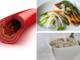 Sunde retter - kolesterol