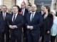 VLAK-regeringens første 100 dage i tal
