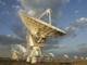 DOUNIAMAG-FILES-US-SCIENCE-VLA-ASTRONOMY-RADIO