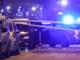 Rigspolitiet: Bandeopgør i Malmø kan flytte til København TV
