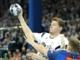 GERMANY HANDBALL EHF CHAMPIONS LEAGUE