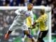 Brøndby-målmand udfordrer FCK-trio i Superliga-kåring