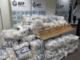 AUSTRALIA DRUGS RECORD ICE SEIZURE