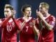 Uro rammer landsholdets jagt på VM