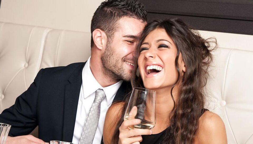 online dating første date sikkerhed gratis dating site i mauritius
