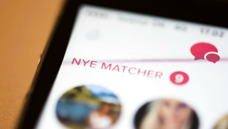 lokalitetsbaseret matchmaking-app azubi speed dating halle münsterland
