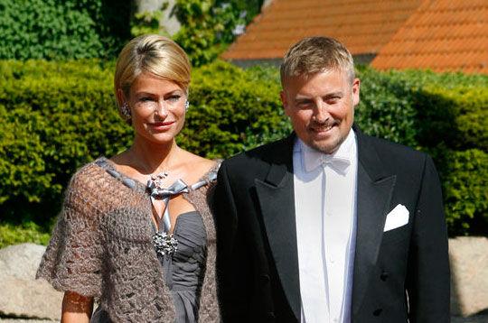 Ægtemanden: Jeg er stolt af Rigmor | BT Krimi - www.bt.dk