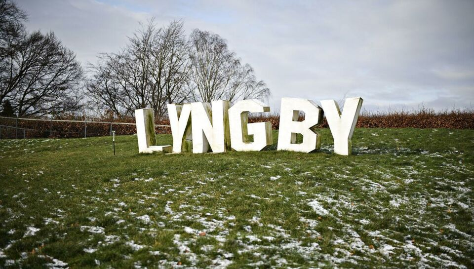 Medie: Lyngby Boldklub er reddet fra konkurs | BT Superligaen - www.bt.dk